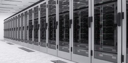 installez le serveur http Oracle sur le pare-feu centos