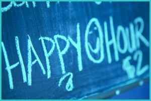 happy-hour-sign1
