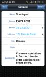 Screenshot_2013-05-05-21-35-21