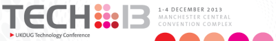 ukoug_logo